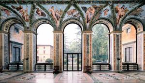 Villa Farnesina Loggia di Amore e Psiche vista da sud 300x172 - Villa-Farnesina-Loggia-di-Amore-e-Psiche-vista-da-sud