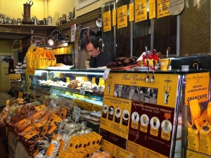 caffe eustachio 300x225 - caffe-eustachio