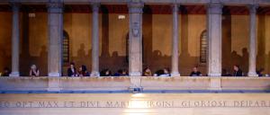 chiostro balconata 300x128 - chiostro_balconata