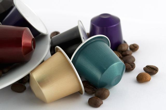 come creare una collana con le capsule del caffe 87a3e050f245a5421e4948b19851c17a - Просыпаемся!