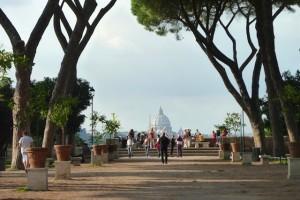 luoghi romantici roma 650x435 300x200 - luoghi-romantici-roma_650x435