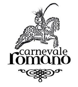 carnevaleromano2015 - Карнавал - не только в Венеции!