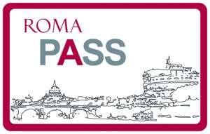 roma pass 300x191 - Путеводитель по римскому транспорту