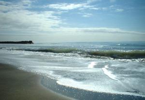 spiaggia 300x207 - spiaggia