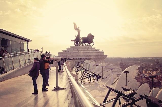 terrazza-del-vittoriano