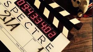 Spectre iniziate le riprese e prima foto dal set di Bond 24 300x168 - Spectre-iniziate-le-riprese-e-prima-foto-dal-set-di-Bond-24