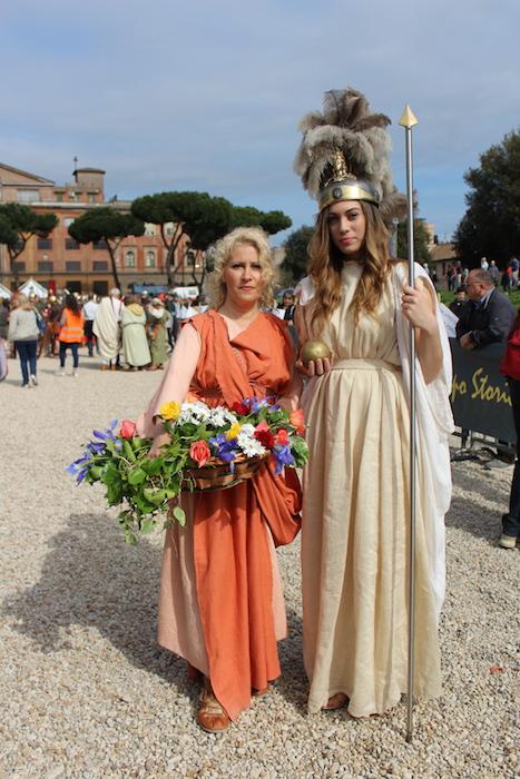Copia di IMG 5949 - День в древнем Риме