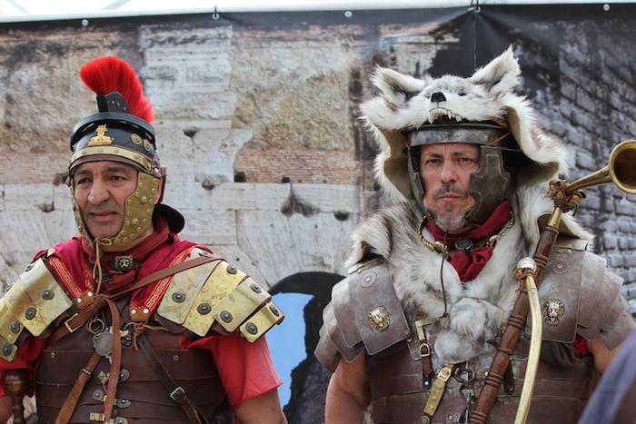 Copia di IMG 6015 - День в древнем Риме