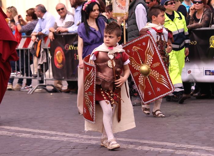 Copia di IMG 6475 - День в древнем Риме