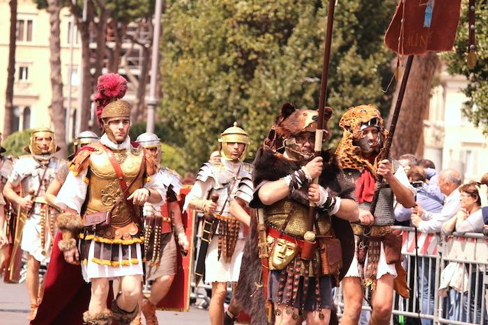 Copia di IMG 6482 - День в древнем Риме