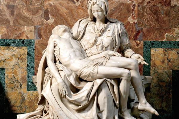12322 600x400 - Музеи Ватикана