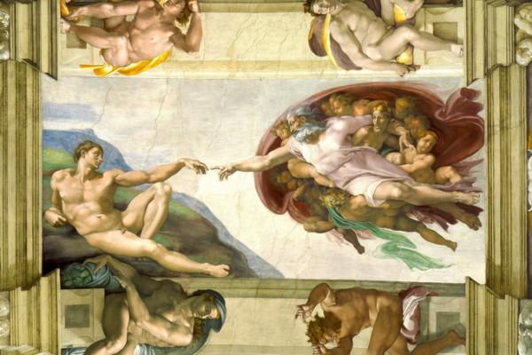 12333 600x400 - Музеи Ватикана