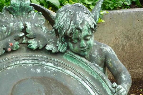 380942 10150516678271944 1486993733 n 600x400 - Легенды исторического кладбища Тестаччо
