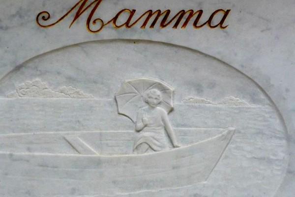 386377 10150516682481944 618351927 n1 600x400 - Легенды исторического кладбища Тестаччо