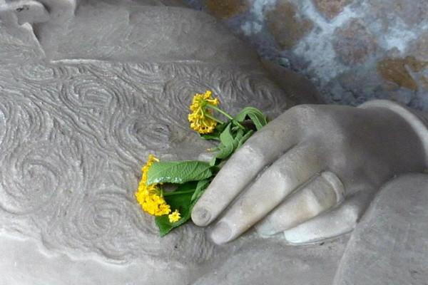 386611 10150516677811944 1111629263 n 600x400 - Легенды исторического кладбища Тестаччо