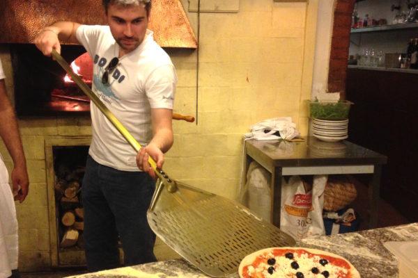 FullSizeRender 600x400 - Be Italian! Готовим вместе итальянскую пиццу
