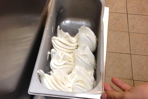IMG 1698 600x400 - Лаборатория мороженого