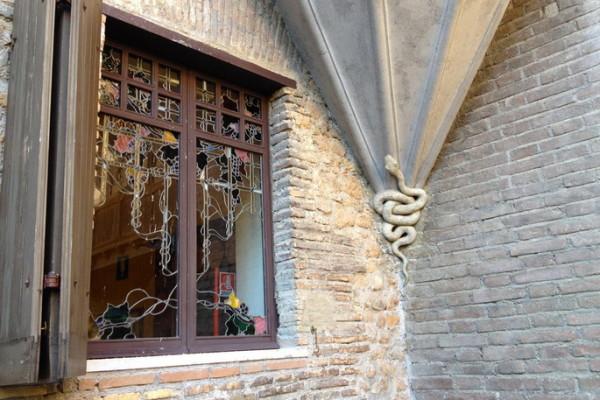 IMG 1882 600x400 - Любимое место в Риме: Вилла Торлония