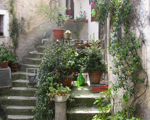 IMG 2955 copia2 500x400 - Красота скрытой Италии – средневековые городки (borghi)