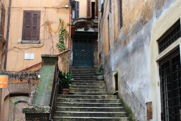 IMG 3139 600x400 - Неизведанный Рим – самая необычная обзорная экскурсия
