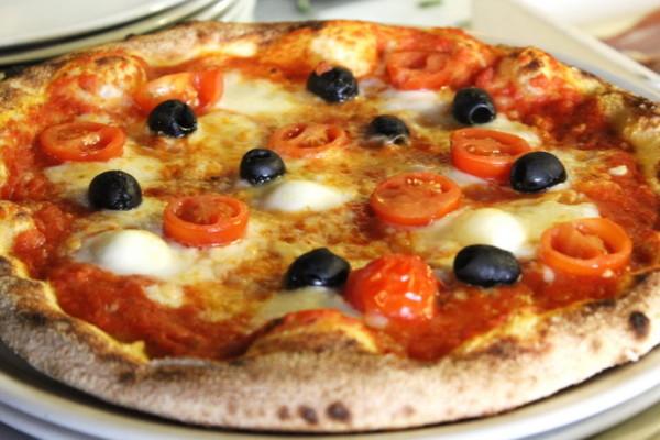 IMG 3221 Kopirovanie 600x400 - Be Italian! Готовим вместе итальянскую пиццу