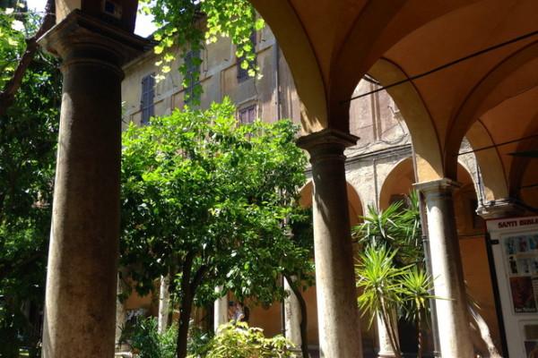IMG 5411 600x400 - Неизведанный Рим – самая необычная обзорная экскурсия