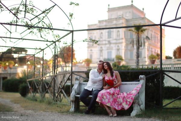 IMG 5727fff 600x400 - Незабываемая помолвка