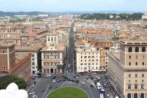 IMG 65921 600x400 - Неизведанный Рим – самая необычная обзорная экскурсия