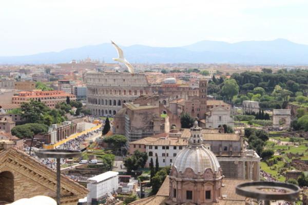 IMG 6613 600x400 - Неизведанный Рим – самая необычная обзорная экскурсия