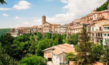 OBLOZHKA IMG 5923 370x222 - Sognare Roma - Мечтать о Риме. Необычные экскурсии по Риму и окрестностям.