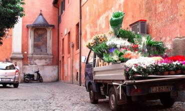 OBLOZHKA IMG 9182 370x222 - Sognare Roma - Мечтать о Риме. Необычные экскурсии по Риму и окрестностям.