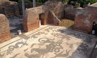 OBLOZHKA IMG 9473 370x222 - Sognare Roma - Мечтать о Риме. Необычные экскурсии по Риму и окрестностям.
