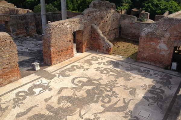 OBLOZHKA IMG 94731 600x400 - В гостях у древних римлян – Остия Антика