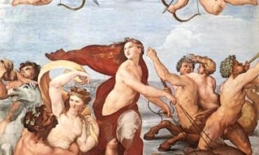 OBLOZHKA V.F. 370x222 - Sognare Roma - Мечтать о Риме. Необычные экскурсии по Риму и окрестностям.