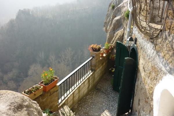 P1060992 600x400 - Красота скрытой Италии – средневековые городки (borghi)