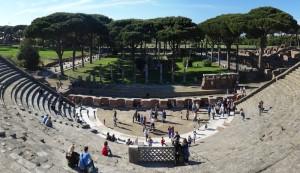 Panoramica Teatro di Ostia copia 300x173 - Panoramica_Teatro_di_Ostia copia