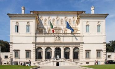vayi 370x222 - Sognare Roma - Мечтать о Риме. Необычные экскурсии по Риму и окрестностям.