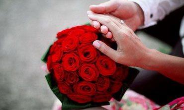 wedding - Ваш личный праздник в Риме