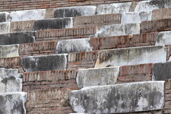 IMG 9650 600x400 - Подземелья и вершины Колизея