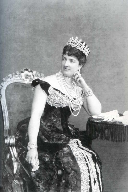 Marghe3 - Королева пиццы или пицца для королевы