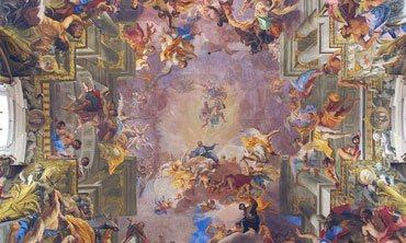 m2 300x222 - Sognare Roma - Мечтать о Риме. Необычные экскурсии по Риму и окрестностям.