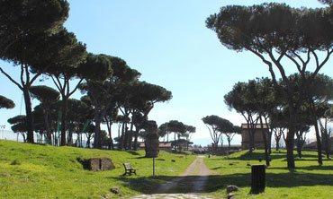 m3 300x222 - Sognare Roma - Мечтать о Риме. Необычные экскурсии по Риму и окрестностям.