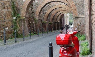 m4 300x222 - Sognare Roma - Мечтать о Риме. Необычные экскурсии по Риму и окрестностям.