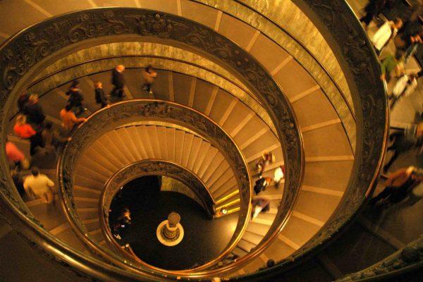 evento roma 600x400 - Ватикан под звездами
