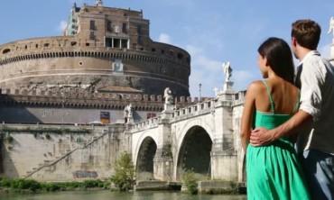 11 370x222 - Sognare Roma - Мечтать о Риме. Необычные экскурсии по Риму и окрестностям.