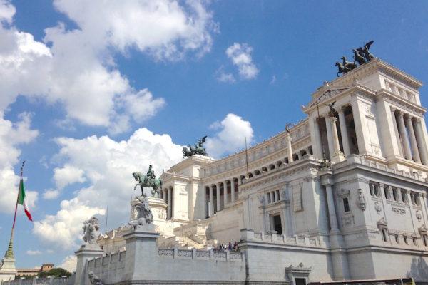 IMG 2954 600x400 - Рим - любовь с первого взгляда