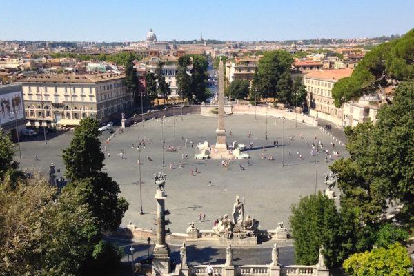 IMG 6135 600x400 - Рим - любовь с первого взгляда