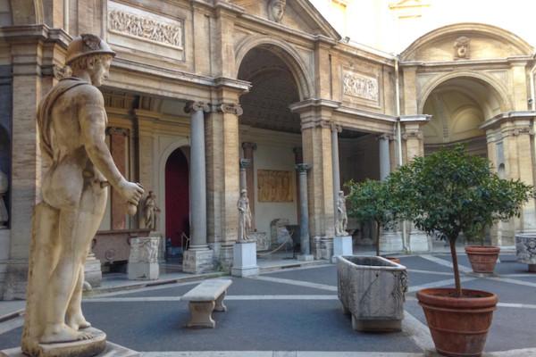 IMG 2139 2 copia 600x400 - Ватикан для жаворонков