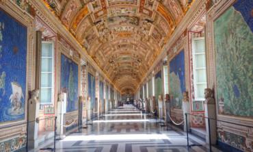 IMG 3475 2 copia 370x222 - Sognare Roma - Мечтать о Риме. Необычные экскурсии по Риму и окрестностям.