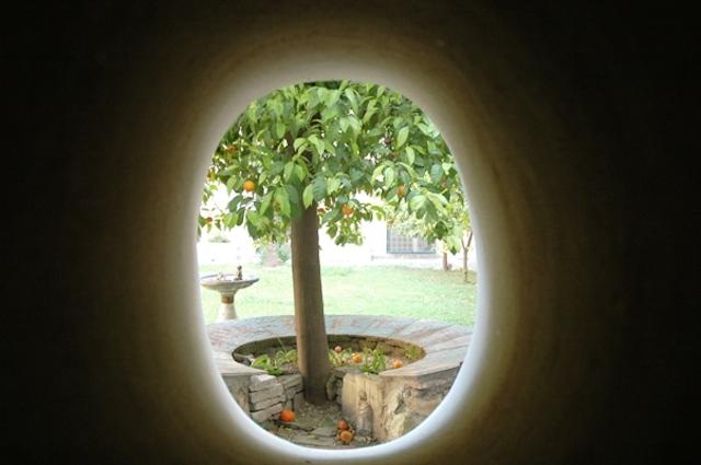 21_giardino s alessio